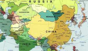 central_asia_big