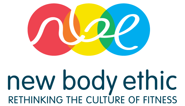 NBE-website-logo